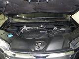 Honda Pilot EX-L AWD 2016