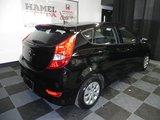 Hyundai Accent L HATCHBACK 2015