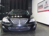 Hyundai Genesis PREMIUM 2010