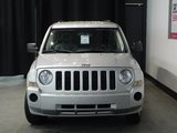 Jeep Patriot 4X4 Automatique 2007