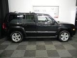 Jeep Patriot Limited 4X4 2010