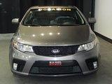 Kia Forte KOUP SX Auto 2013