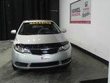 Kia Forte EX TOIT Auto 2013