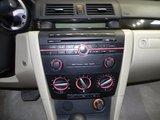 Mazda 3 GX Automatique 2008
