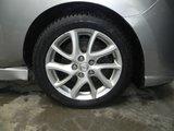Mazda 5 GS Automatique 2012