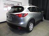 Mazda CX-5 GX Automatique 2014