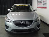Mazda CX-5 GX Manuelle 2016