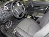 Mazda Tribute V6 AWD 2009