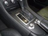 Mercedes-Benz SLK-Class 280 Convertible 2006