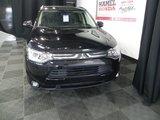 Mitsubishi Outlander V6 AWD 7 PLACES 2014