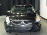 Nissan Altima SL Automatique 2009
