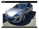 2010 Mazda Mazda3 GT REMOTE START