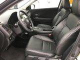 Honda HR-V LX