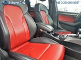 2014 Audi Q5 3.0T quattro Technik,SQ5,AWD,LEATHER,SUNROOF,NAVIGATION,BLUETOOTH,BACK UP CAMERA, 356 HP,MUST SEE!!!!