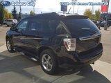 2008 Chevrolet Equinox LT AWD GFX Pkg