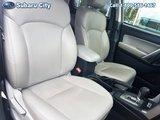 2014 Subaru Forester 2.5i Limited,LEATHER, SUNROOF,HEATED STEERING WHEEL, NAVIGATION, FULL HEATED SEATS,BACK UP CAMERA, BLUETOOTH,HARMON KARDON SOUND