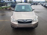 2015 Subaru Forester TOURING,AWD,SUNROOF,ALUMINUM WHEELS,BACK UP CAMERA,BLUETOOTH,PW,PL,AIR!!!