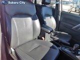 2016 Subaru Forester 2.5i Limited,LEATHER, SUNROOF,HEATED STEERING WHEEL, NAVIGATION, FULL HEATED SEATS,BACK UP CAMERA, BLUETOOTH,HARMON KARDON SOUND