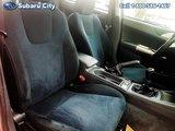 2008 Subaru Impreza BASE,AWD,AIR,TILT,CRUISE,PW,PL,LOCAL TRADE,ONE OWNER,CLEAN CARPROOF!!!!