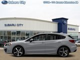 2018 Subaru Impreza 5-dr Sport-Tech w/Eyesight AT