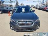 2019 Subaru Outback 3.6R Limited CVT,LEATHER,SUNROOF,AWD,NAVIGATION,CLEAN CARPROOF!!!