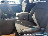 2019 Subaru Outback 2.5i Touring CVT,SUNROOF,AWD,HEATED SEATS,DUAL CLIMATE CONTROL, BLIND SPOT MIRRORS,HEATED WIPER BLADES!!!!!