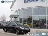 2016 Subaru XV Crosstrek Touring   - Low Mileage