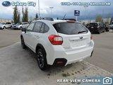 2017 Subaru XV Crosstrek Limited