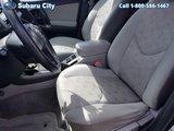 2011 Toyota RAV4 BASE,4X4,AIR,TILT,CRUISE,PW,PL,LOCAL TRADE!!!!