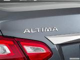 Altima S 2018