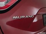 Murano S 2018
