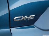 2019  CX-5 GX