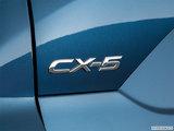 CX-5 GX 2019