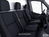 Sprinter Châssis-cabine BASE CHÂSSIS-CABINE 3500 2019