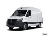 Sprinter Fourgon 3500 BASE FOURGON 3500 2019