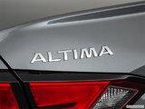 Altima S 2019