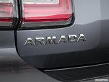Armada SL 2019