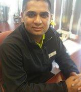 Manish (Sunny)Chhabra