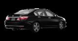 Honda ACCORD SDN TOURING V6