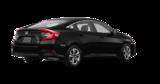Honda CIVIC SDN SI Si