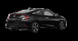 Honda Civic Coupe TOURING