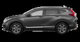Honda CR-V TOURING