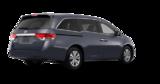 Honda ODYSSEY EX-RES EX