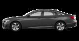 Honda ACCORD SDN EX-L-HS 1.5T EX-L