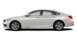 Honda ACCORD SDN LX-HS 1.5T LX