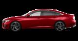 Honda ACCORD SDN SPORT-HS 1.5T SPORT
