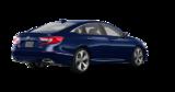 Honda ACCORD SDN TOURING 2.0T Touring 2.0