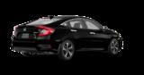 Honda CIVIC SDN TOURING Touring