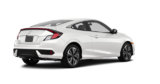 Honda CIVIC CPE EX-T EX-T