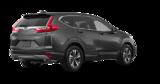 Honda CR-V LX 2WD LX